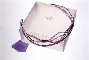 pina-novias-pack03