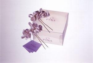 pina-novias-pack04