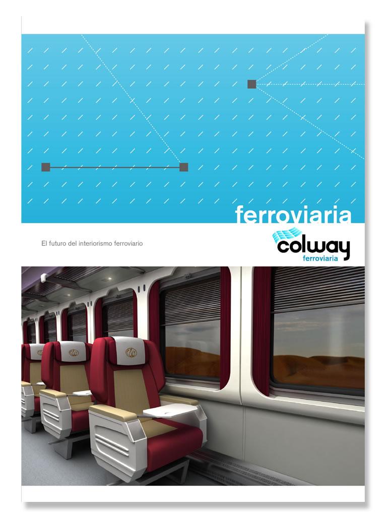 colway_ferrov_catalogo_b