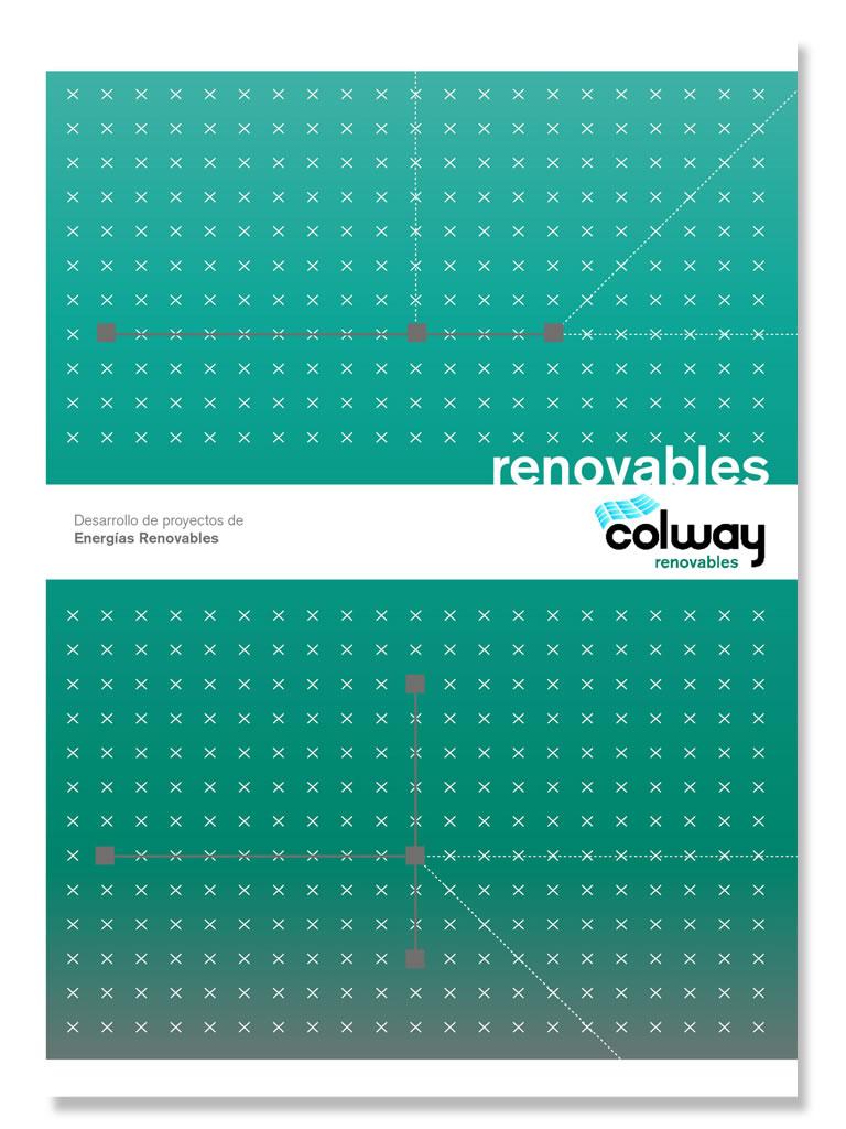 colway_renovab_catalogo_b