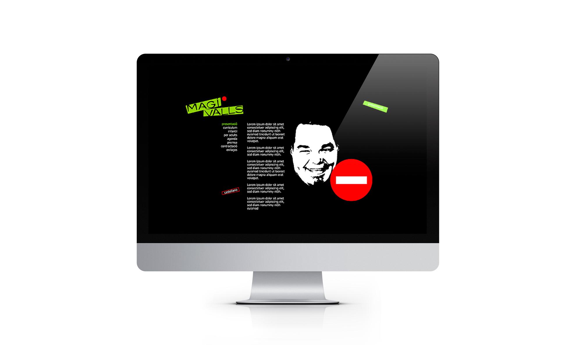 Web-Magi-Valls-02