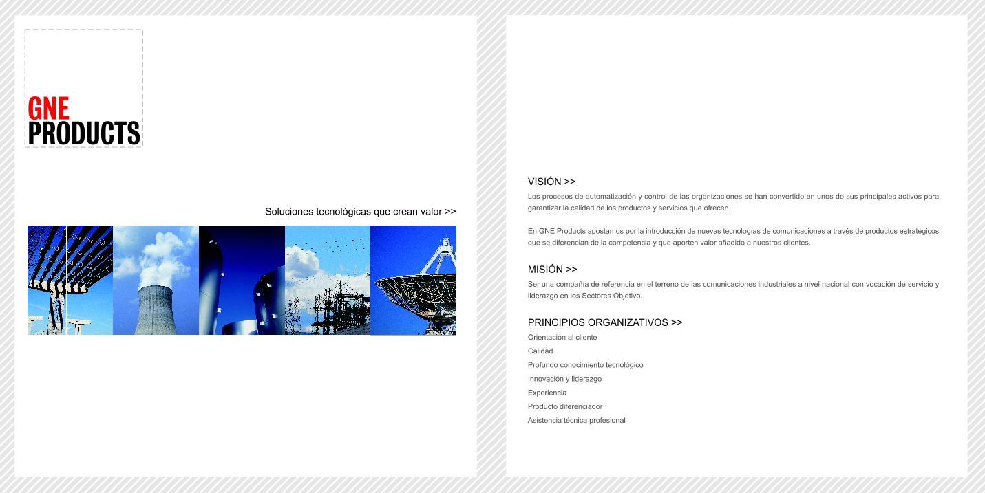 folder-gne-products