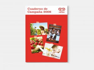 Cuaderno-2008