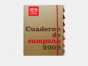 Cuaderno-frigo-2009