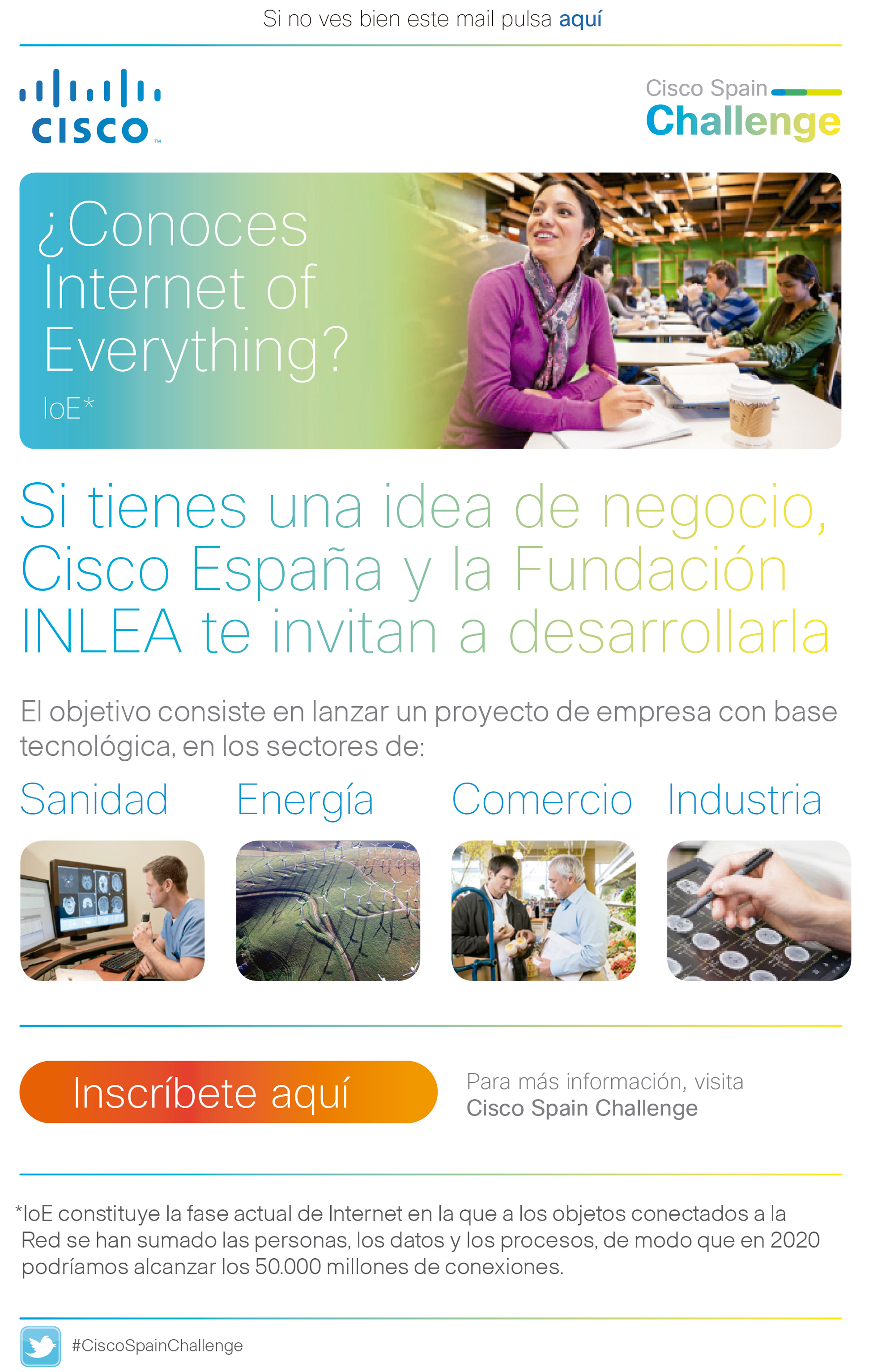 Cisco-challenge-02