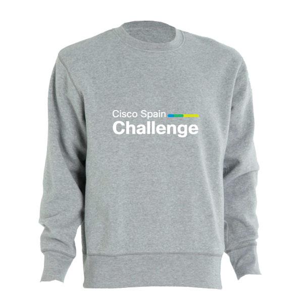 Cisco-challenge-03