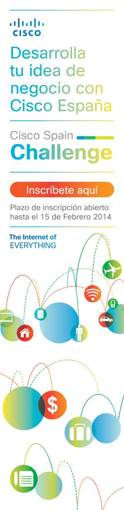 Cisco-challenge-04