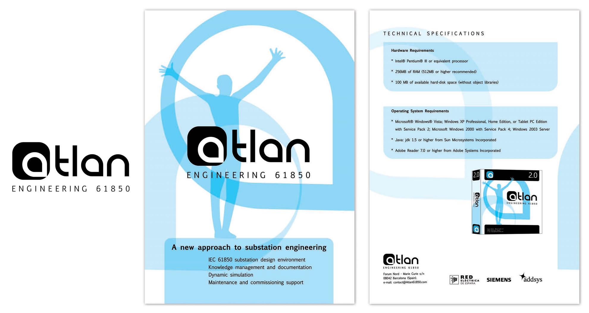 atlan-imagen-corporativa