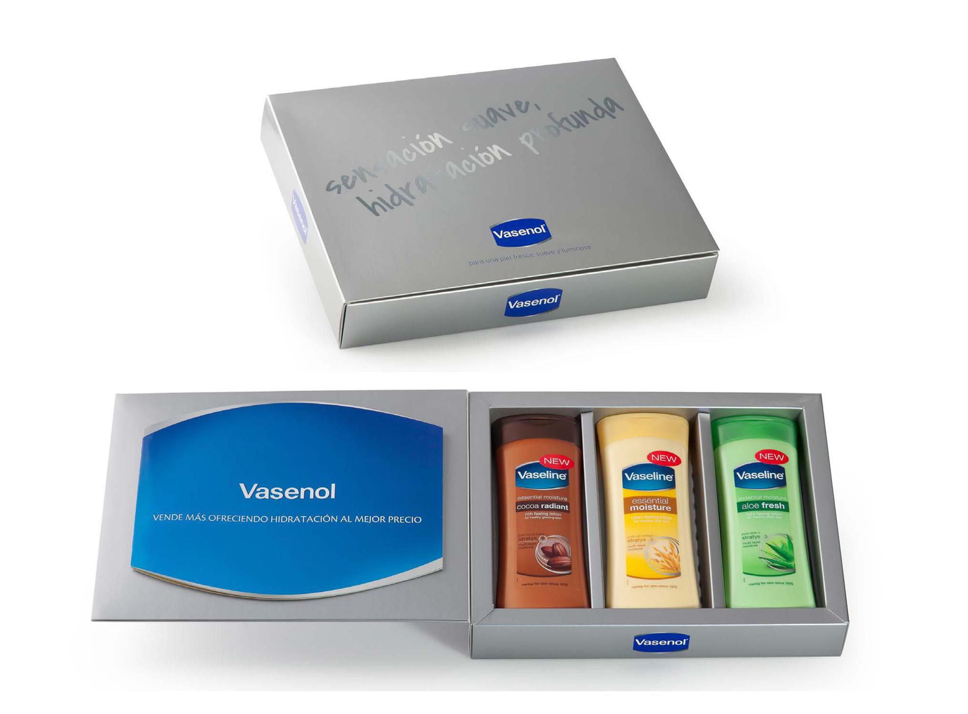unilever-vasenol