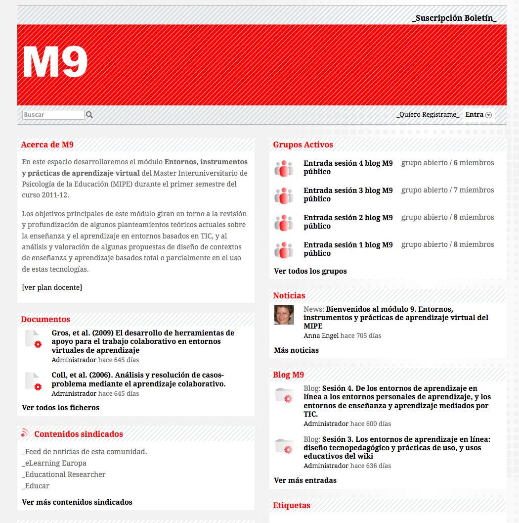 2011_paype_red_ub_01