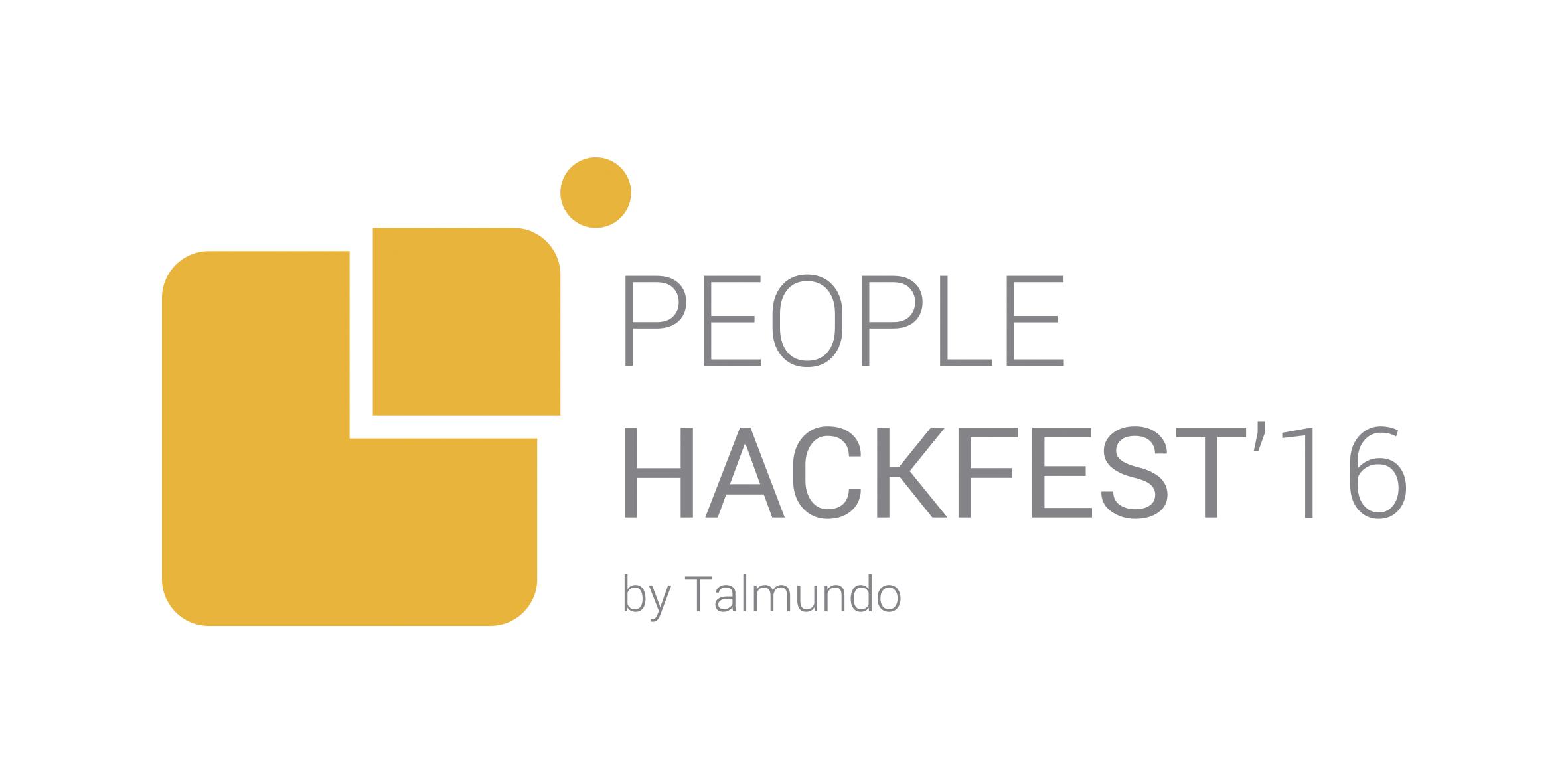 Rediseño Logotipo People Hackfest 2016-1