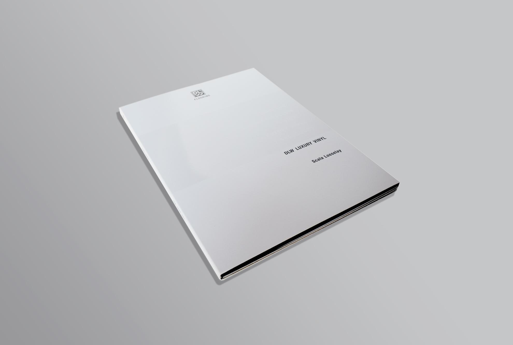 Scala-looselay-01