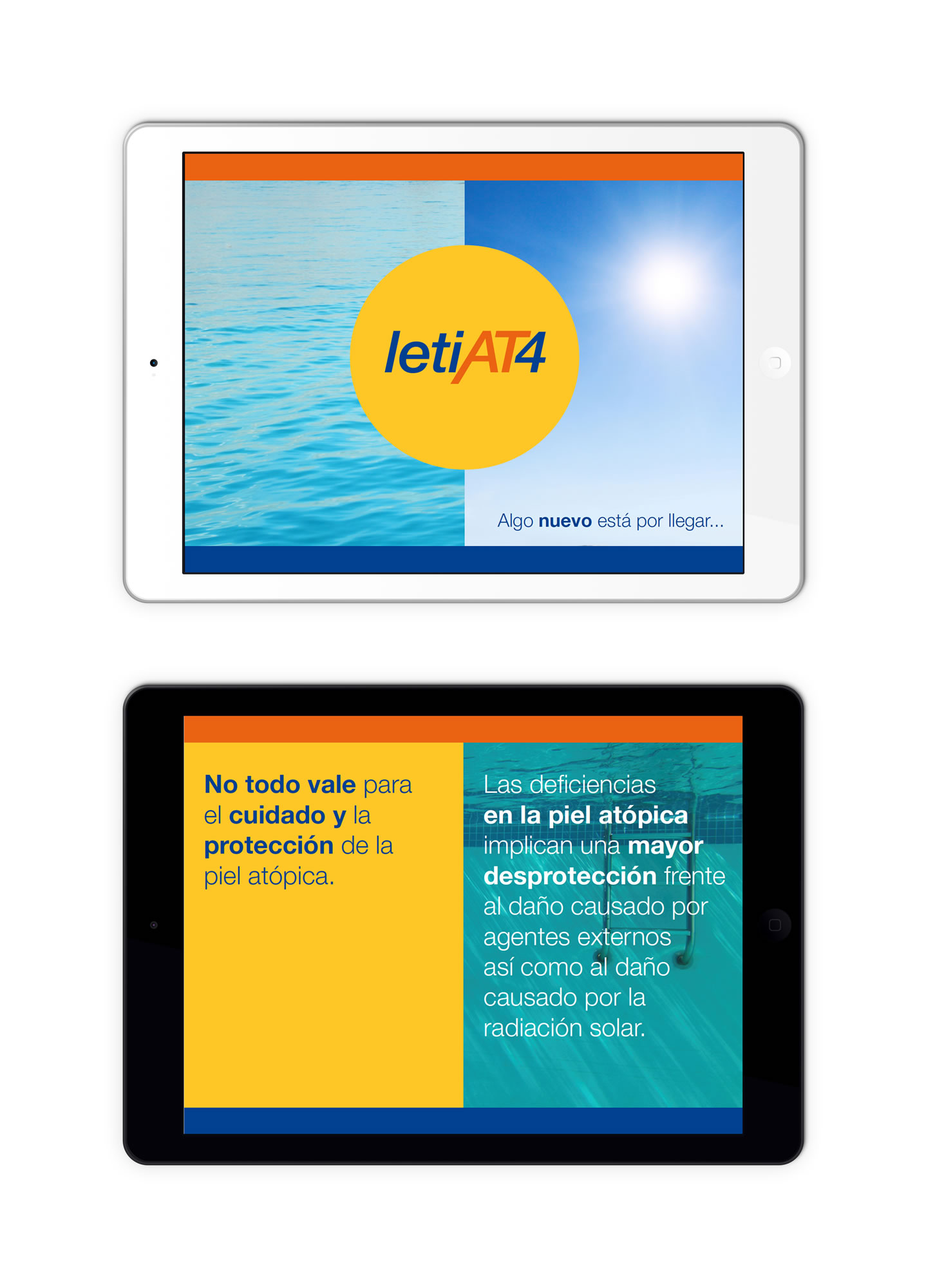 iPad Air 01 leti solar