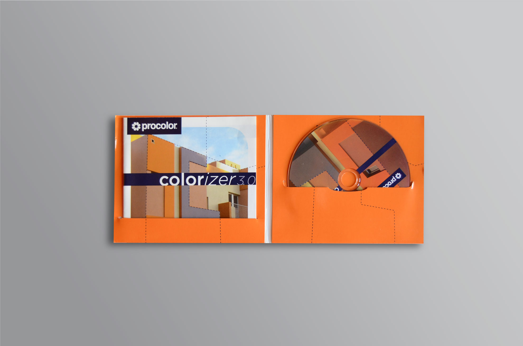 Procolor-Interior-Cd