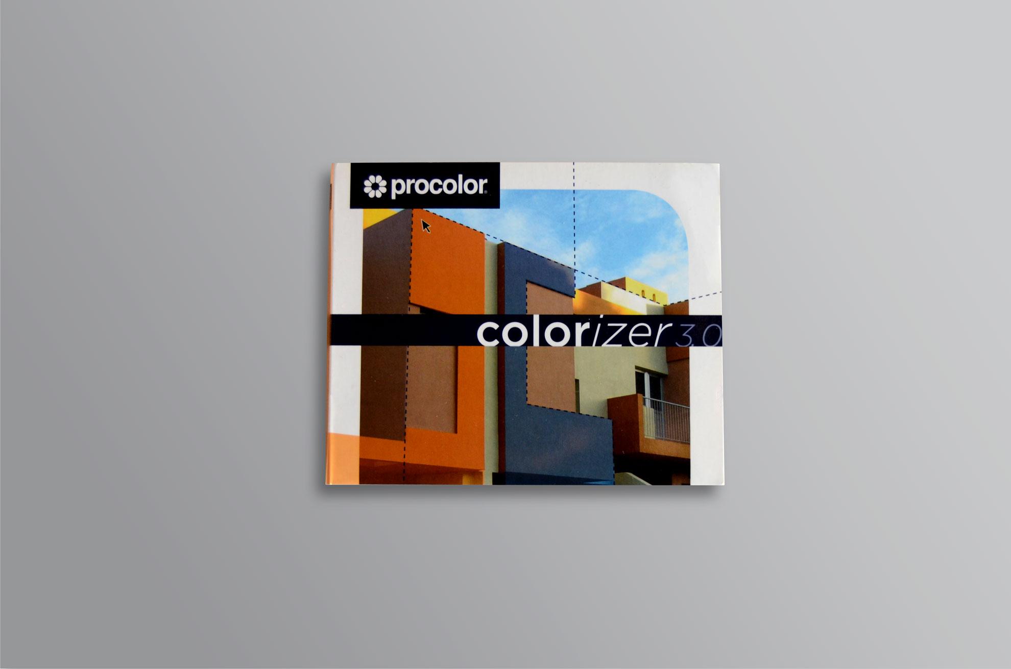 Procolor-Portada-Cd