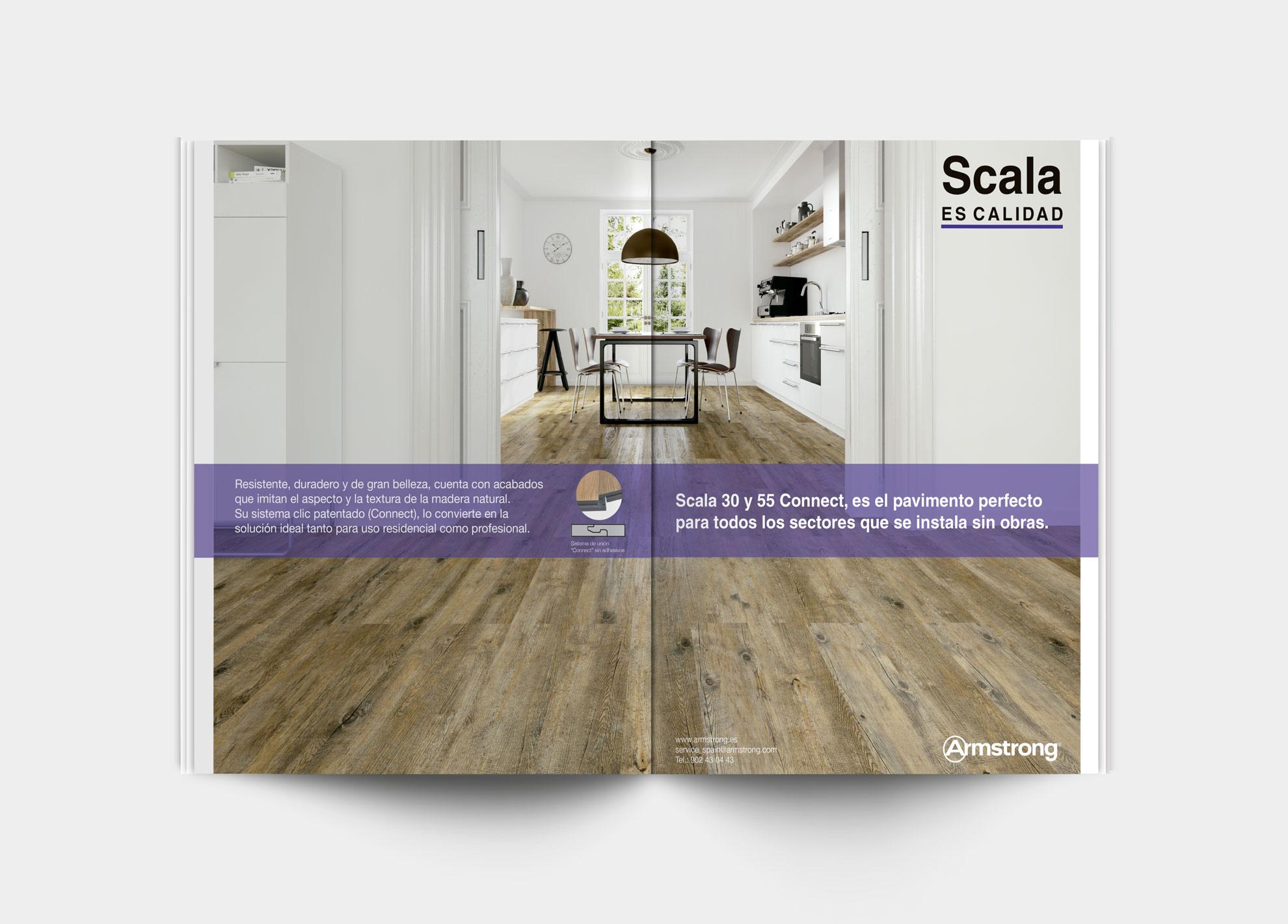anuncio_Scala_03