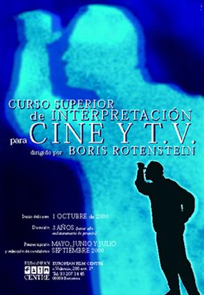 europ film01