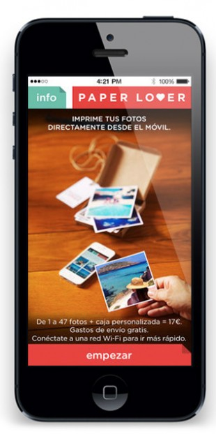 iPhonePaperLover